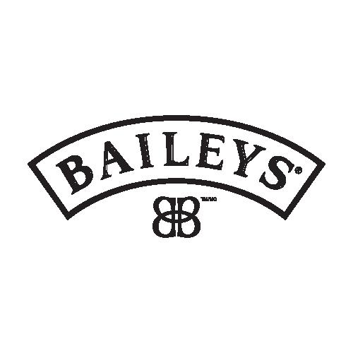 Baileys