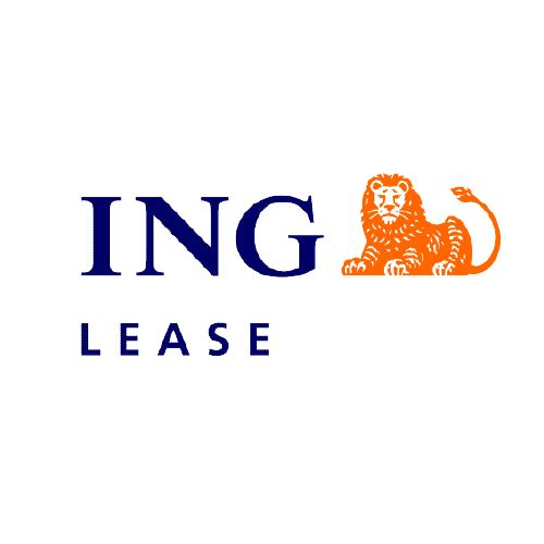 ING Lease